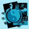 Bruce Lee and JKD - Still Absorbing