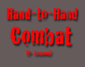 hand-to-hand combat, free course