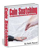 order coin snatching
