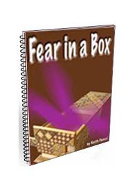 fear-box
