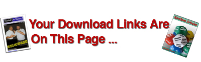 ebook download page