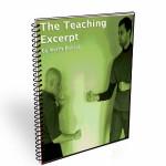 Teach Martial Arts Free Download