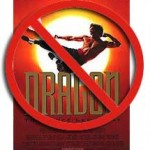 New Bruce Lee Movie