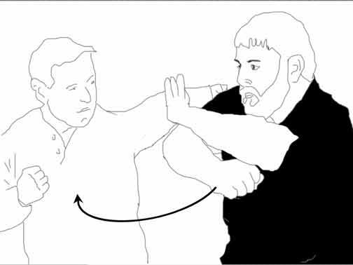 back-hammer-fist-2