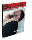 control-your-fear
