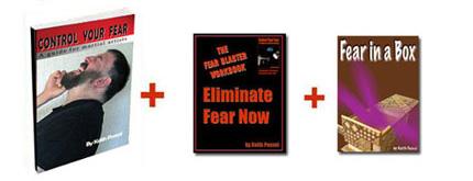 eliminate-fear-bonuses