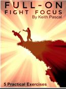 fight-focus
