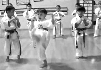 judo-class-kids
