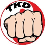 keiths-tkd-symbol