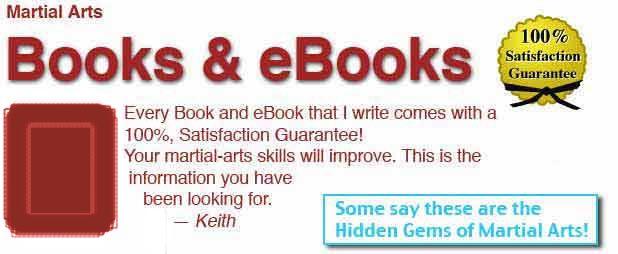 martial_arts_ebooks