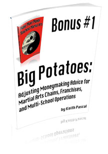 money-bonus-1