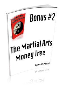 money-bonus-2