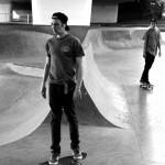 Skate Park Self-Defense and Awareness