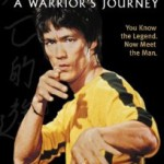 Bruce Lee's Game of Death Lesson